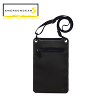 emersongear Emerson Tactical Outdoor Pocket Holder Waterproof Card Cellphone Protector Pouch