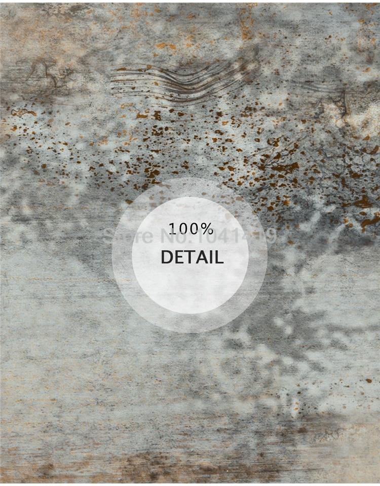 BS1391 05