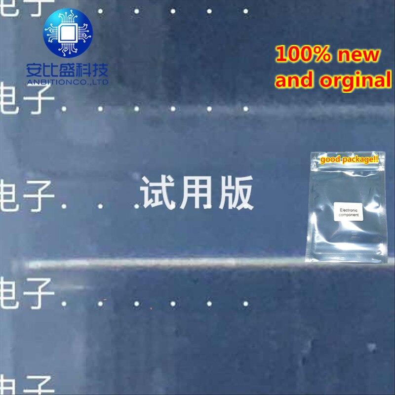 25pcs 100% New And Orginal SM340C 3A40V DO214AB In Stock