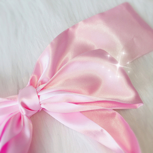 Image 5 - Мягкая атласная лента для сна, бандаж для глаз, сексуальное дышащее покрытие, патч для глаз, повязка на глаза, сексуальное экзотическое нижнее белье, аксессуары