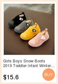 2019 verão infantil da criança sapatos do