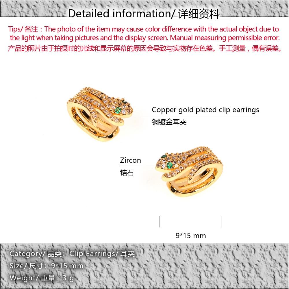 ER0223-detailed information