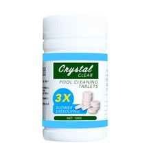 Practical Pool Cleaning Effervescent  Tablets   Disinfectant Effervescent Pool Cleaning Tablet Cage practical pool cleaning effervescent tablets disinfectant effervescent pool cleaning tablet cage