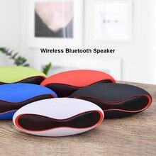 Bluetooth Speaker 3D Sound System Loudspeaker Music Speaker Portable Mini Super Bass Column Acoustic System Stereo Surrounding