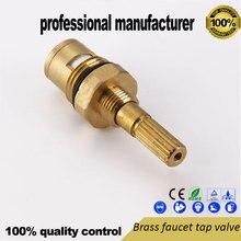 1130d латунный кран части для крана части клапана водопроводный кран домашнее оборудование водопроводный кран часть по хорошей цене и быстрая