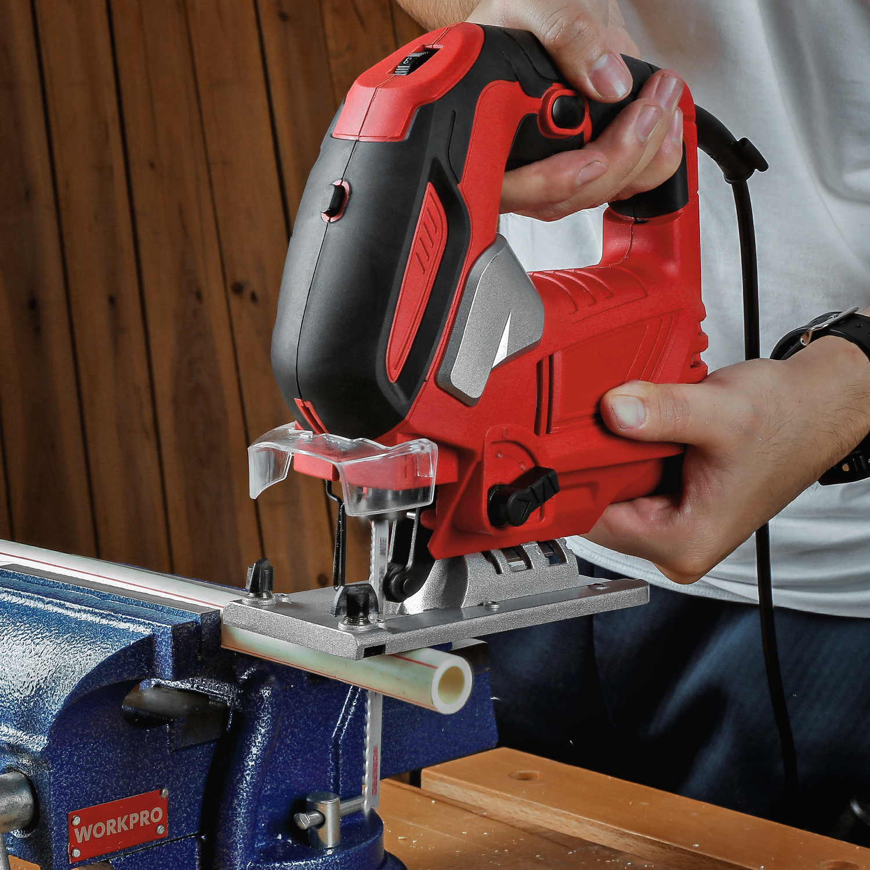 as lâminas de corte plásticas de madeira