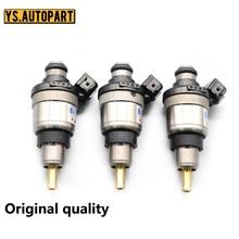 Original New Fuel Injectors Nozzle 67R 010092 110R 000020 Fit For LPG/CNG Class 2 67R010092 110R000020 67R 010092 110R 000020