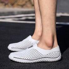2020 мужские пляжные сандалии; Сезон лето; Открытый бассейн;