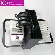 Для MERCEDES BENZ E300 E320 E400 E500 вентилятор отопителя Вентилятор Мотор 1248200608 0130111034 126265109 8EW009159111