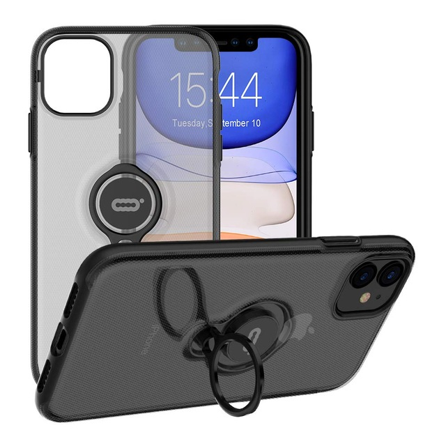Magnetic-Ring-Phone-Case-for-iPhone-11-Pro-Max-X-XS-XR-XS-MAX-Cover-Bracket.jpg_640x640 (2)