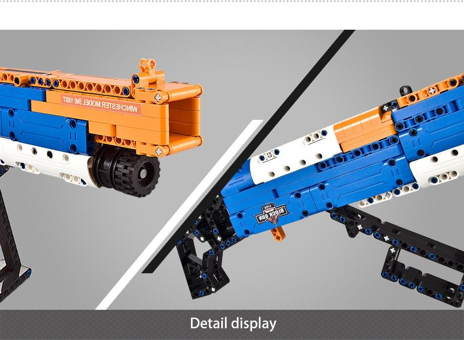 de construção militar cidade techinic modelo m1887