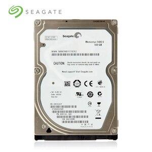 Seagate Brand New Laptop PC 2.5