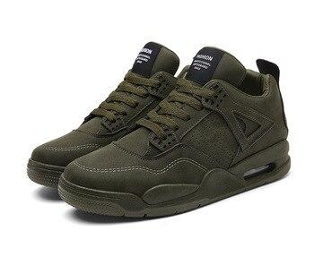 2019 Men Casual  New Chunky Sneakers Men Tennis Shoes Adult Footwear black white erkek ayakkabi S1052-1075 Dn