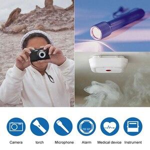 Image 5 - 120Pcs Pkcell Aaa R03P Primaire Batterij Carbon Zink Batterij 1.5V 45Min Gelijk Aan UM4 MN2400 LR03 SUM4 LR3 Voor Camera Radio Speelgoed