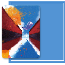 For iPad Mini4/5 7.9 inch Airbag Silicone Smart Case,For iPad iPad 10.2,iPad Air3 10.5,Pro 11 inch 2018,iPad 2018 2017 9.7 Case for ipad 2018 2017 9 7 inch smart pencil case ipad 2019 10 2 mini 4 5 7 9 air3 pro 10 5 air 2 1 9 7 ipad 2020 11 inch case