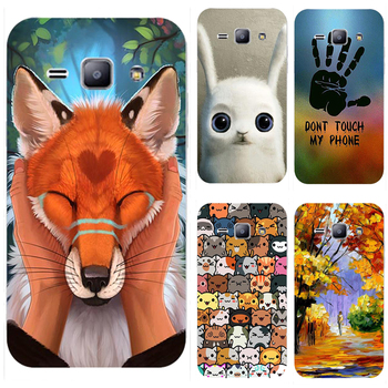 Phone Case for Samsung Galaxy Ace 3 S7270 Case hard Cover for Samsung Galaxy Ace 3 S7270 S7272 S7275 S7278 GT-S7270 GT-S7272 image