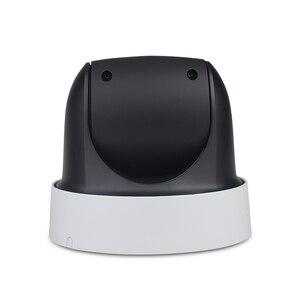 Image 3 - Dahua MINI PTZ 4x, Original en inglés, zoom óptico, Starlight, nuevo modelo, SD29204UE GN, reemplazar por SD29204T GN, Envío Gratis
