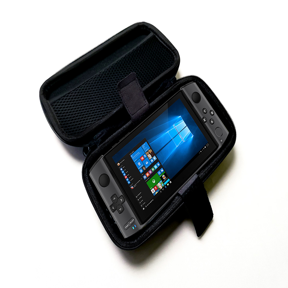 Новый защитный чехол для WIN 3 5,5 дюймов Windows 10, портативная игровая консоль, игровой ноутбук