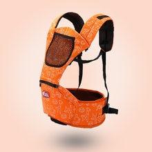 Эргономичный рюкзак переноска для детей 3 30 месяцев