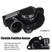 #94580175 TPS Auto Throttle Position Sensor für Chevrolet Aveo 1.6L Daewoo Lanos 1.6L Nubira 2.0L Leganza 2.2L 1999  2002-in Drosselklappensensor aus Kraftfahrzeuge und Motorräder bei