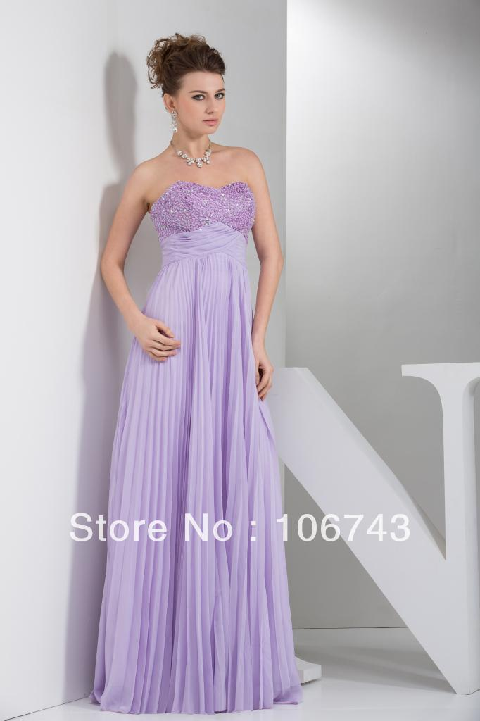 Free Shipping 2018 Best Seller New Style Sexy Brides Custom Size Beading Draped Homecoming Party Prom Gown Bridesmaid Dresses