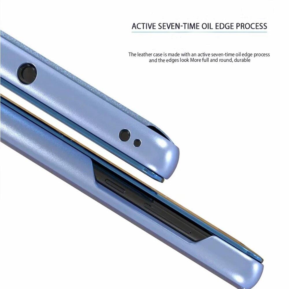Luxe-Spiegel-Lederen-Flip-Cover-Case-Voor-Een-Plus-7T-7-6T-6-Pro-Stand-Case (4)