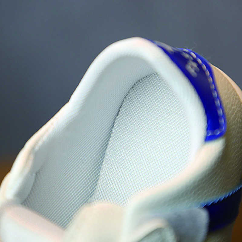 เด็กรองเท้าผ้าใบ Atitifope ทารกแรกเกิดรองเท้าเด็กแรกเดินการเรียนรู้รองเท้ากันน้ำรองเท้าเด็กรองเท้ารองเท้า
