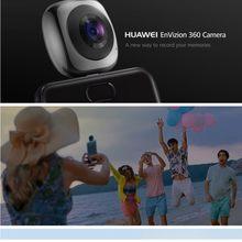 HUAWEI – caméra panoramique envision 360, produit d'origine, s'applique au Mate30 Pro P30 Pro Mate20 Pro, objectif hd 3D, caméra de sport en direct