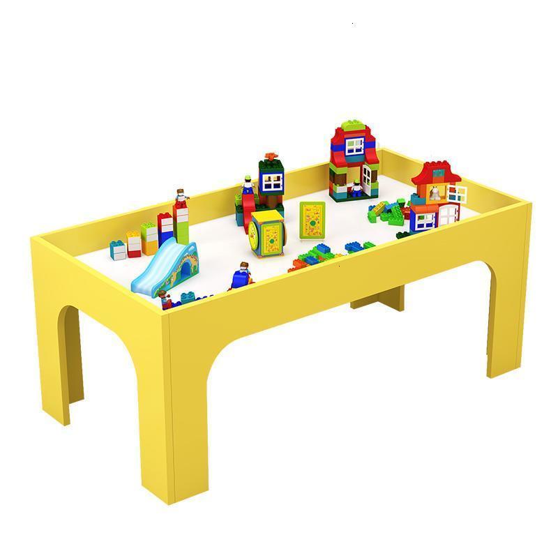 Tavolino Bambini Pour Cocuk Masasi Infantiles Mesinha Y Silla Game Kindergarten Enfant For Study Table Mesa Infantil Kids Desk