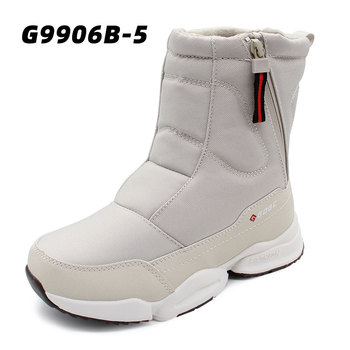 GOGC women boots Womens Winter Boots Shoes woman snow boots Womens Boots Winter Boots for Women Winter Shoes ankle boots G9906