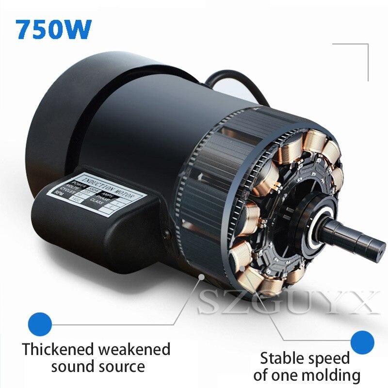Unbegrenzte Getriebe Holz Drehmaschine Miniatur Bench Drehmaschine Haushalt Stufenlose dreh drehmaschine Holz rotary maschine
