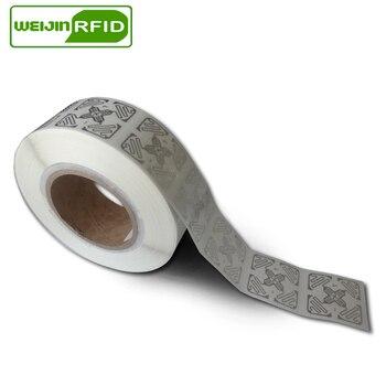 rfid sticker uhf tag passive tags impinj alien wet inlay 900 915m 868 860-960mhz VIKITEK EPC C1G2 6c self-adhesive label RF chip atzb 24 b0r rf if and rfid mr li page 6