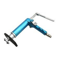Пневматический тормозной насос инструмент для ремонта автомобилей