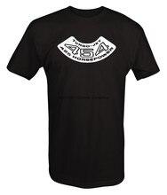 Voiture T-Shirt-Turbo Jet 454 425 chevaux V8 Garage T-Shirt(1)