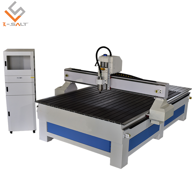 Cnc Router For Wood Working Cnc Router For Wood Work Cnc Router For Wood Kitchen Cabinet Door