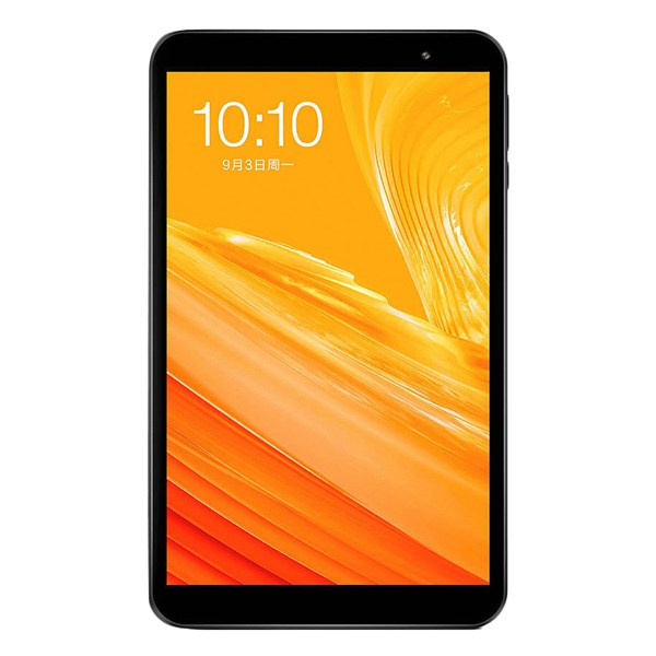 Teclast P80X 8 Inch IPS Tablet Octa Core 2GB+32GB Dual 4G LTE Android 9.0 Phablet