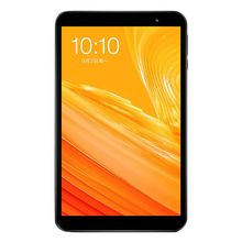 Teclast P80X 8 inch IPS Tablet Octa Core 2GB+32GB Dual 4G LTE Android 9.0 Phablet(China)