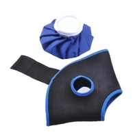 https://ae01.alicdn.com/kf/Hb9d8743943a9459b85c02f734462f21cd/Cooler-Reusable-Hot-Cold-ICE-Pack-Protector.jpg