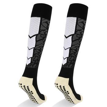 Ανδρικές κάλτσες ποδοσφαίρου