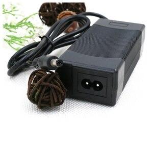 Image 3 - Aerdu 3 s 12.6 v 3a 12 v fonte de alimentação bateria de lítio bateria li ion batterites carregador ac 100 240 v conversor adaptador ue/eua/au/uk plug
