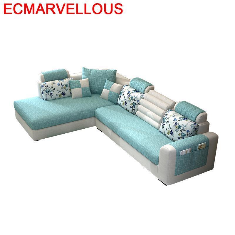 Moderno Para Armut Meble Do Salonu Puff Asiento Sala Moderna Koltuk Takimi Sillon Set Living Room Mueble Furniture Mobilya Sofa