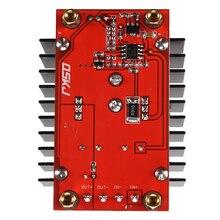 цена на 150W DC 10-32V DC 12-35V adjustable Step Up Boost power supply modules