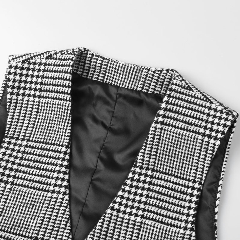 2018-New-arrival-winter-men-s-woolen-casual-plaid-European-style-vest-Mens-slim-fashion-brand (4)
