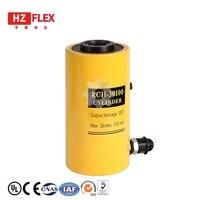 RCH 30100 Hydraulische hohl zylinder-in Hydraulikwerkzeuge aus Werkzeug bei