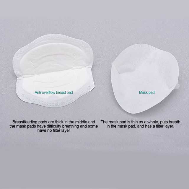 10 /20 /50pcs Face Mask Filters PM2.5 Mouth Mask Anti Dust Mask Filter Windproof Mouth-muffle Bacteria Proof Flu Masks Access Y 2
