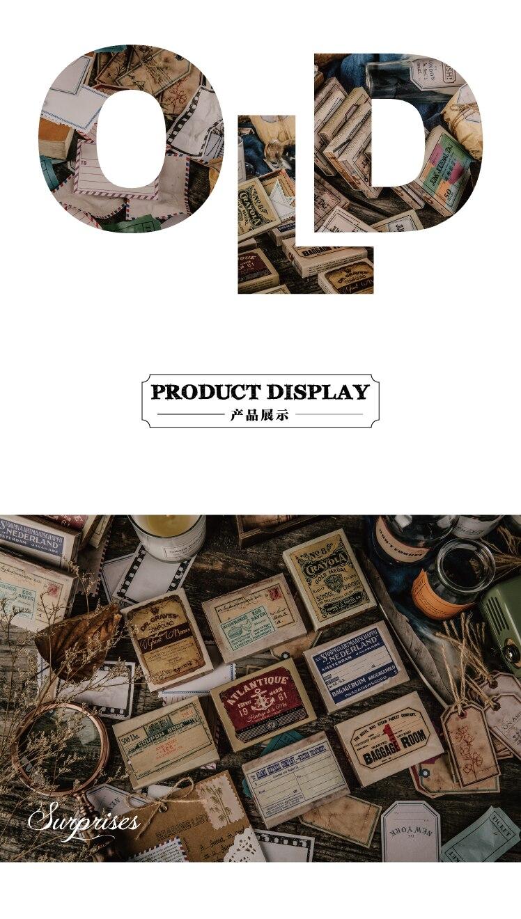 papelaria adesivo decoração Criativa bonito material de DIY etiqueta de papel adesivo