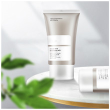 Azelaic Acid Cream Oil Control Fade Acne Marks Smooth and Whitening Brighten Complexion Essence Multiple Face Care Ordinary