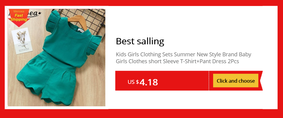 Hb9ddbf5e90ca48439cb4c82a769ae04dr Menoea Girls Suits 2020 Summer Style Kids Beautiful Floral Flower Sleeve Children O-neck Clothing Shorts Suit 2Pcs Clothes