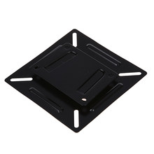 ABKT-Flat Panel LCD TV Screen Monitor Wall Mount Bracket N2(China)