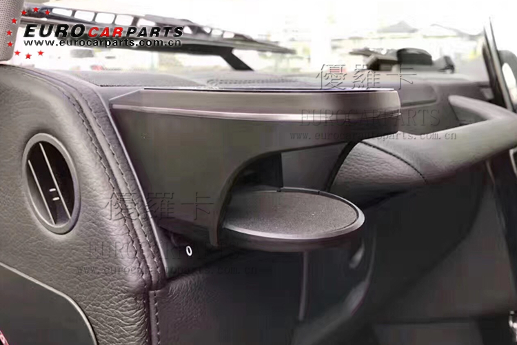 w463 cup holder 5